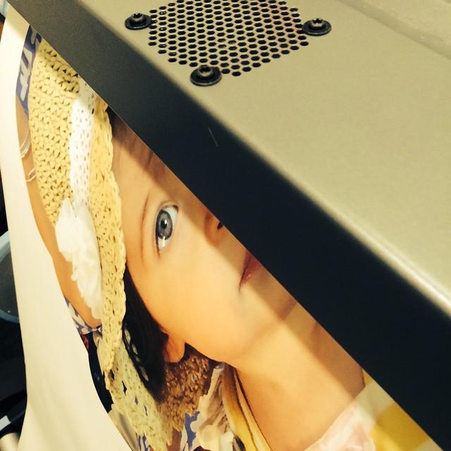 digital poster printing