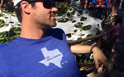 promotional wear in Dallas