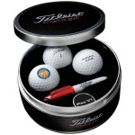Ball Pro Promotional Products